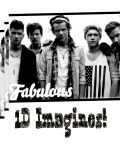 Imagines + Cover Store