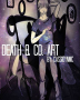 Death & Co. Art