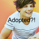 1D Fanfic's I recommend