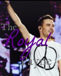 The Royal Payne *ON HOLD*