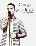 One Direction | Change your life 2