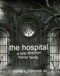 The hospital (one direction horror fanfic)
