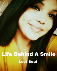 Life behind a smile