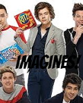 One Direction~Imagines/One Shots