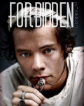Forbidden ~ Harry Styles ~ (On Hold)