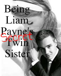 Being Liam Payne's Secret Twin Sister