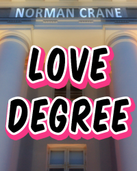 Love Degree
