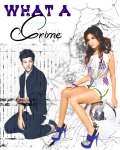 What a Crime ○ A Short One Direction Fanfiction