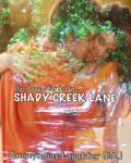 Shady Creek Lane