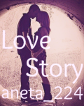 Love Story (Niall Horan FanFic)