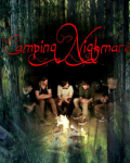 Camping Nightmare (One Direction ~ Not famous)