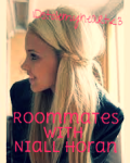 roommates with niall horan