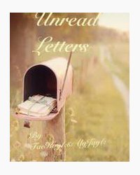 Unread Letters