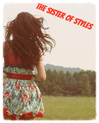 The Sister Of Styles