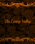 The Living Valley