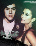 Will Love Be The Death For Me?|One Direction