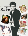 Safe. | A One Direction fanfiction