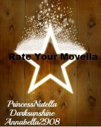 Rate Your Movella!