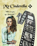 My Cinderella | One Direction
