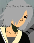 The Tale of Rukla Yakushi (A Naruto Fanfic)