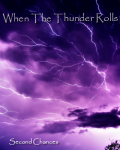 When The Thunder Rolls