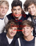 Meeting One Direction
