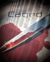 Caged (HG Spin-off... I guess)
