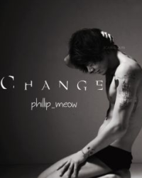 Changed (Harry styles fanfic)