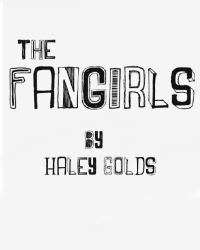 The Fangirls