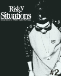 (2) Risky Situations - Completed
