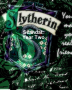 The Slytherin Scandal: Year Two