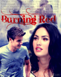 Burning Red  - One Direction [13+] *PAUSET*