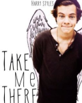 Take Me There | Harry Styles (PAUSE)