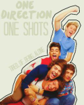 One Direction One Shots