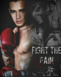 Fight the Pain ~ Liam Payne