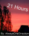 21 Hours
