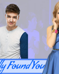 Finally Found You | One Direction