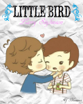 Little Bird ♦ Larry Stylinson {Oneshot} *FINISHED*