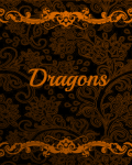 Dragons: Good or Bad?