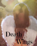 Death Wings