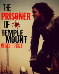 The Prisoner of Temple Mount
