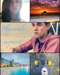 Pleasantly Surprised a Connor Franta Fanfic