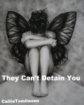They Can't Detain You