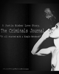 The Criminal's Journal