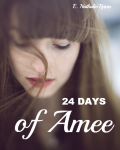 24 Days of Amee