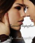 Forever Imperfect