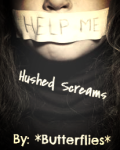 Hushed Screams (A Louis Tomlinson fanfic) ON HIATUS