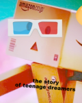 The Story Of A Teenage dreamer's