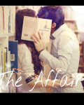 The Affair (Harry Styles)
