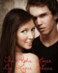 The Alpha Lover